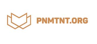 PNMTNT